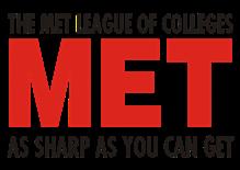 MET-Logo-5